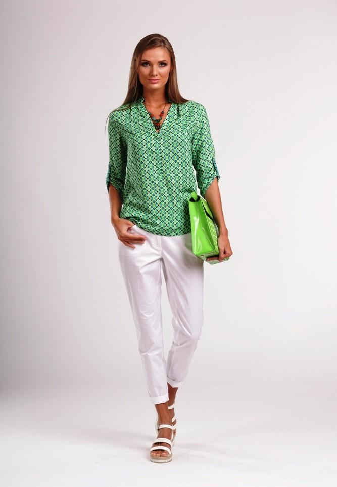 Вемина Интернет Магазин Женской Одежды С Доставкой