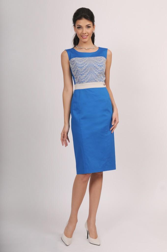 Интернет магазин женской одежды платья недорого. Товары для женщин 8c8a90d4860