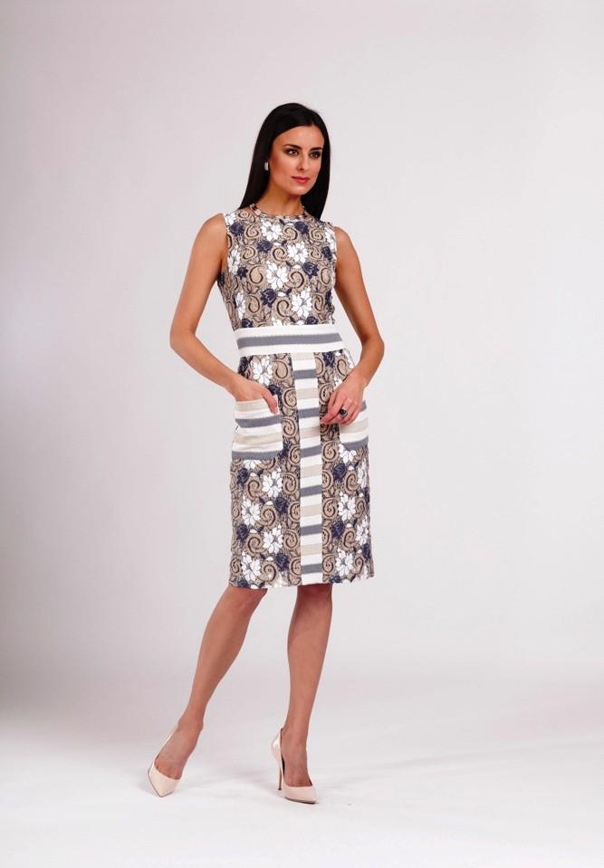 Магазин Женской Одежды Вемина С Доставкой