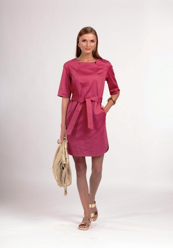 Женская Одежда Интернет Магазин Вемина Сити