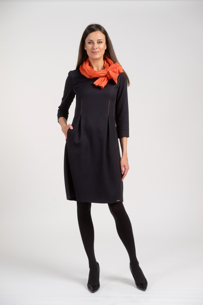 Вемина Женская Одежда Пальто