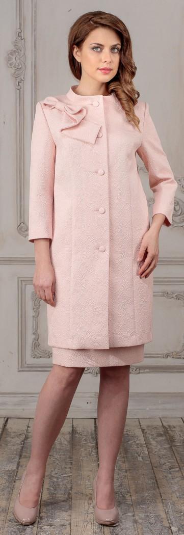 Деворе Женская Одежда Купить