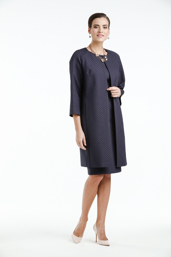 Магазин Женской Одежды Вемина