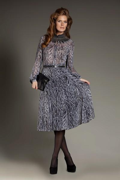 Купить Одежду В Интернете Беларусь