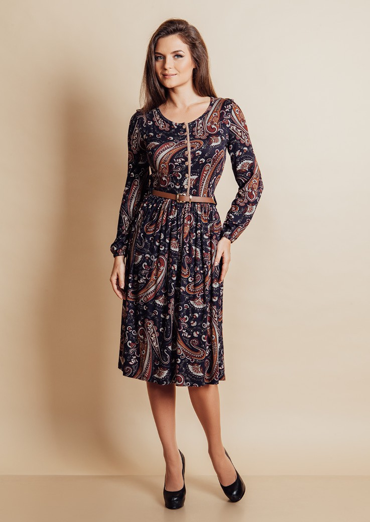 Одежда Top Design Интернет-Магазин