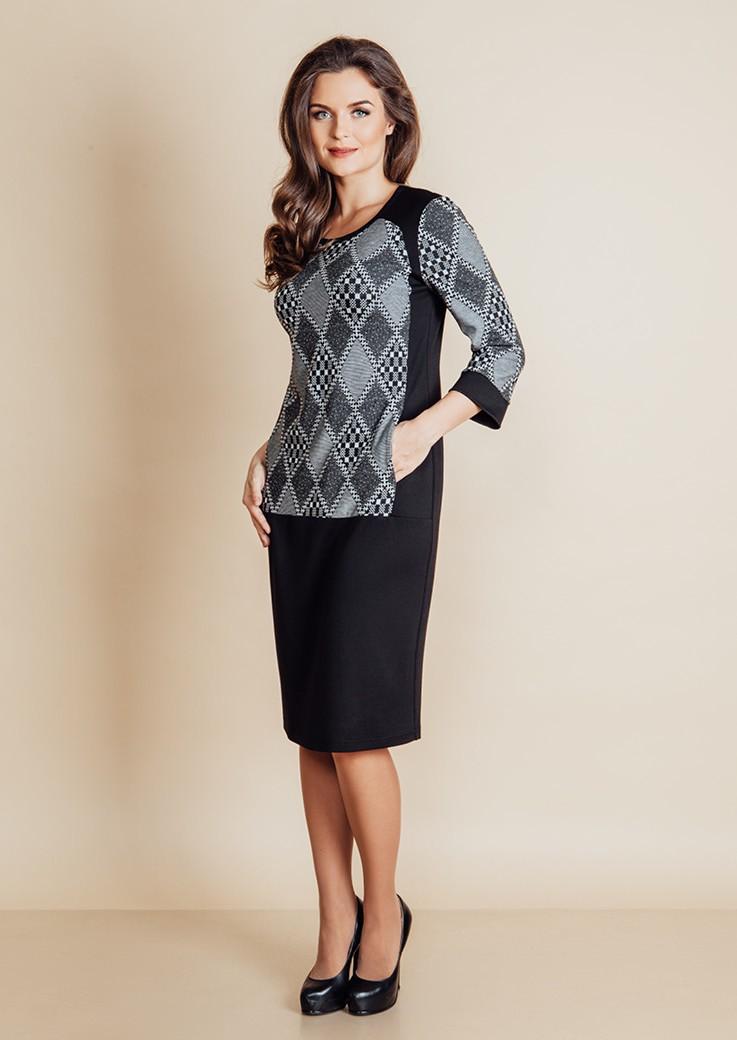 Dress Top Интернет Магазин Женской Одежды
