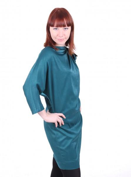 Лакби Интернет Магазин Женской Одежды Доставка