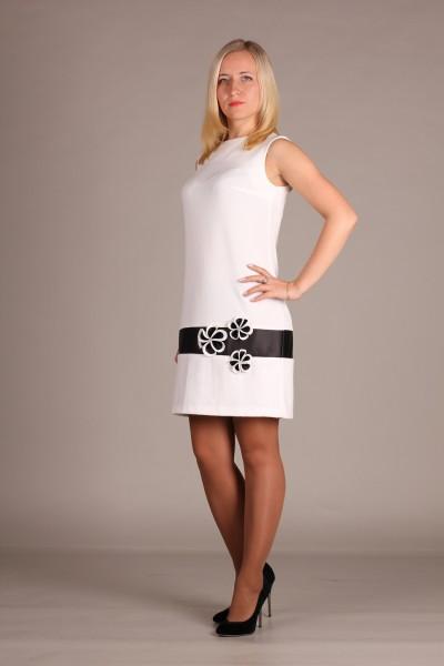 84f0501bc0e Платье Anna Lizza.Отблеск - Интернет-магазин женской одежды и ...