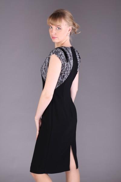 Платье новое - женская одежда в южно-казахстанская область