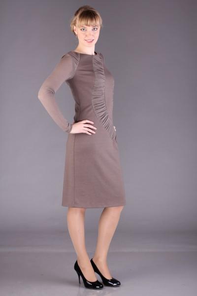 мода одежды представителей каст древняя индия