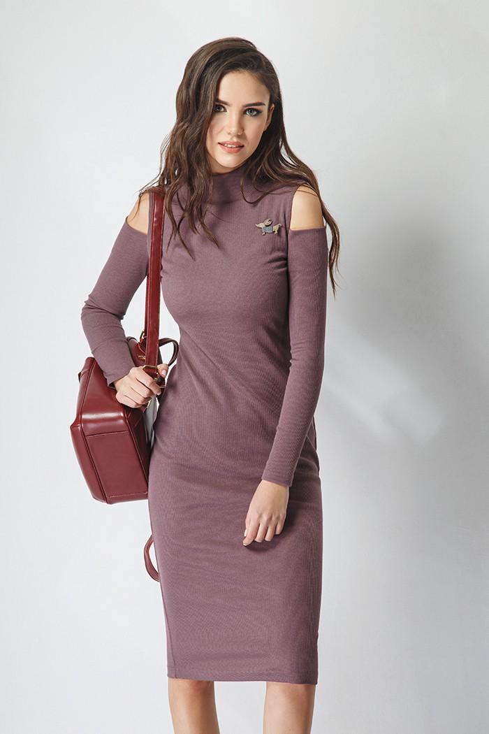 Платье лавелла