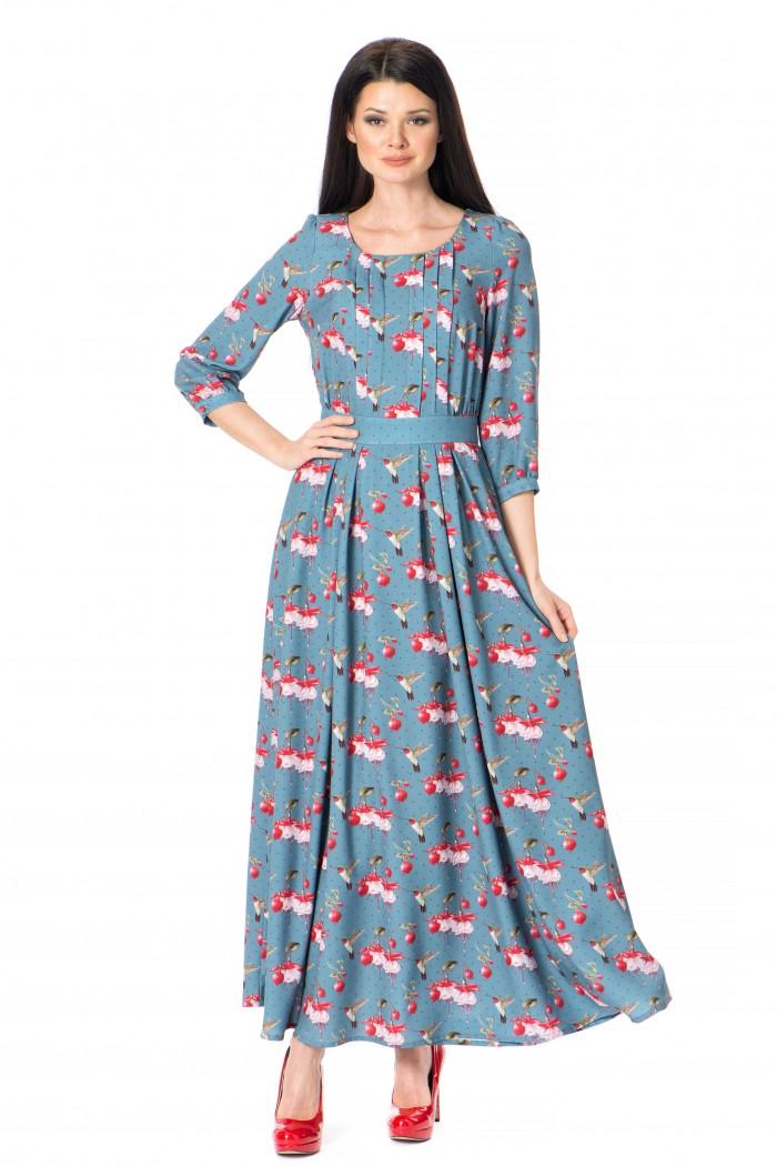 Купить платья натальи новиковой