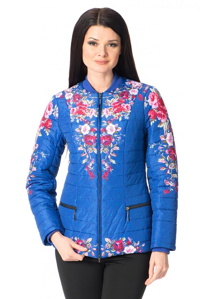 Женская Одежда Смоленск
