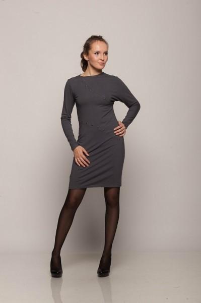 Латика Интер Магазин Женской Одежды С Доставкой