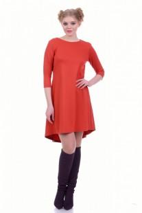 трикотажные и вязаные платья интернет магазин женской одежды и
