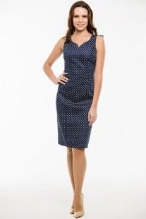 Женское деловое платье екатеринбург
